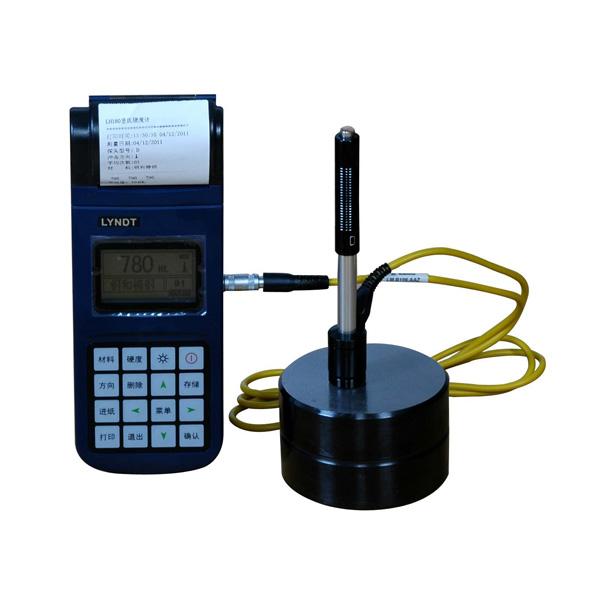 LH180便携式里氏硬度计