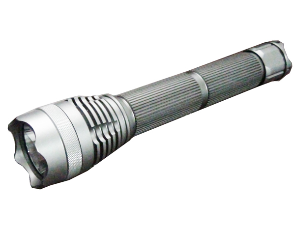 LYD-800紫外线灯