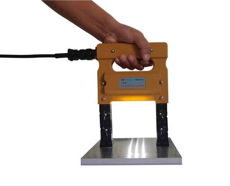 LY518AC-220型磁轭式磁粉线上体彩注册